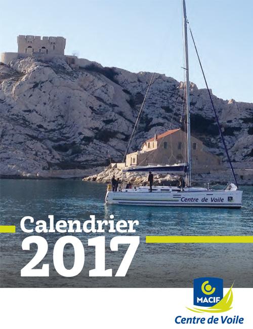calendrier2017