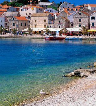 incontournable-croatie