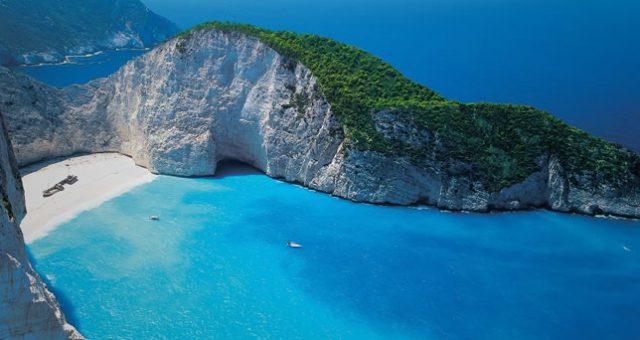 incontournable-grece