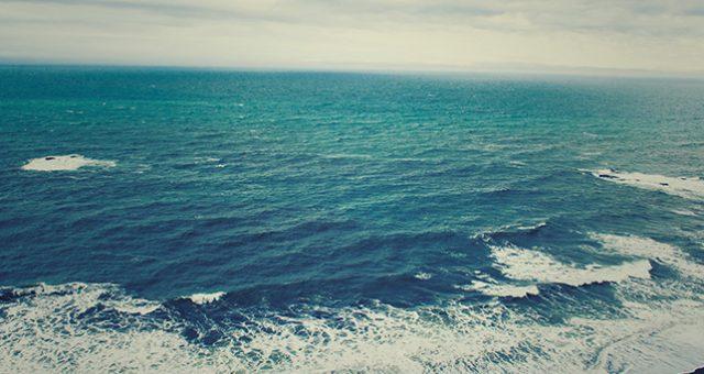 incontournable_atlantique