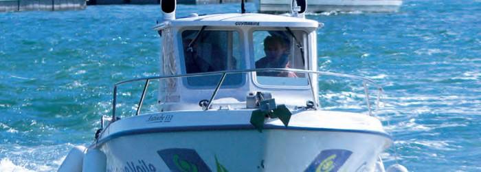 permis_bateaux