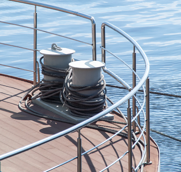 bateau_amarre