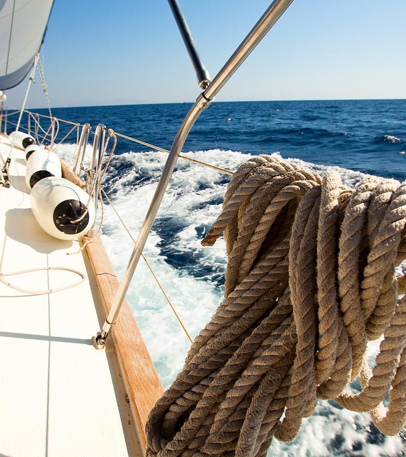 voilier-cordes