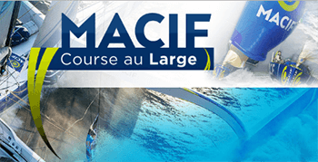 macif-course-au-large