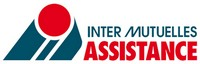 Inter-mutuelles-assistance-logo