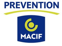 Logo-Macif-Prevention_large