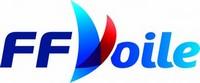 ffv-logo_v