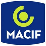 macif-logo