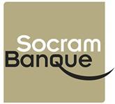 socram-banque-logo