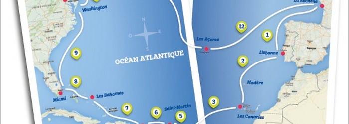 tour-atlantique