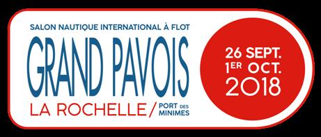 GP2018-BLOC PARTENAIRES-FOND CLAIR